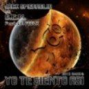 Jack Smeraglia VS G.E.M. Feat. Dr. Feelx - Yo Te Siento Asi (EXTENDED MIX)