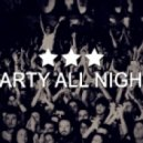 The3Star - Party All Night
