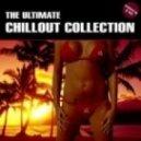 DJ Shah - Mellomaniac (Chillout mix)