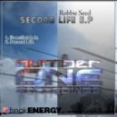 Robbie Seed - Beautiful Life (Original Mix)