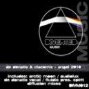 De Donatis & Ciacomix - Angel 2010 (Arctic Moon Dub Remix)