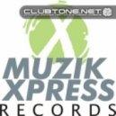 Mike Newman & DjM - Jamaica (Max Noize Remix)