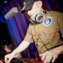 Дмитрий Маликов - До завтра (DJ Dizko Dirty Pop