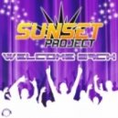 Sunset Project - Welcome Back (MD Electro feat Eric Flow Club Mix)