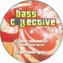Bass Collective - Cruel Summer (Repeated Remix)
