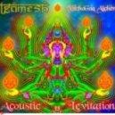 Giilgдmesh - Acoustic Levitation_-_Chapter Two