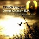 Chuck Cogan - I Will Illuminate You (Original Mix)