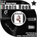 Shaft - Mambo Italiano (Denis Rook Remix)