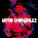 Vato Gonzalez -  Bloodclat Riddim (ANDRESS Reedit MashUp)