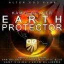 Kamil Polner - Earth Protector (7 Skies & Static Blue Remix)