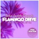 Satin Jackets pres. Flamingo Drive - Every Time I Think Of You (Vocal Mix)