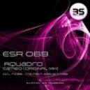 Aquadro - Eastern Vibe (Original Mix)