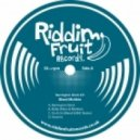 Blend Mishkin - On&on (Blend & BNC Remix)