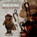 Microtrauma - Blutenstaub (Original Mix)