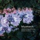 Bluetech - Leaving Babylon