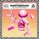 Go Freek, Northbrook - Move Your Body (Go Freek Remix)