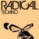 Alex Geralead - Radical Techno Show by  #5 MNML
