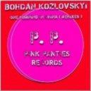 Bohdan Kozlovskyi - One Morning In China (Melody of Elements Remix)