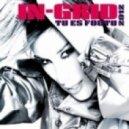 In-Grid  -  Tu Es Foutu 2012 (Milk & Sugar Remix)
