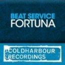 Beat Service - Fortuna (Original Mix)