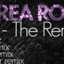 Andrea Roma  - Pi Pi Pi (The Drunkers Remix)