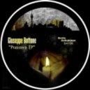 Giuseppe Bottone - Pratistero (Original Mix)