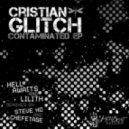 Cristian Glitch  - Lilith (Original Mix)