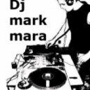 Dj Mark Mara - A Nuclear Explosion Of The Bain #6