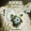 Mononoid - Alpha Helix