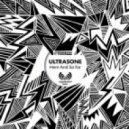 Ultrasone - Here And So Far