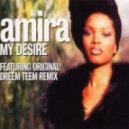 Amira - My Desire (Sovereign Deadly Dub)