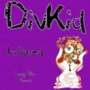 DivKid - Inflated (Reverend Pariah remix)