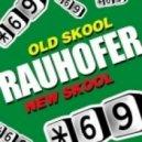 Peter Rauhofer - Lovely Day (Original Mix)