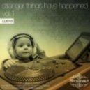 Markus Eden - With Me (Original Mix)
