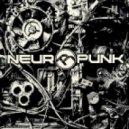 Bes  - Neuropunk Pt.27