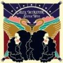 Alex Winston - Sister Wife (Les Loups Remix)