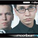 Moonbeam - Moonbeam Music 2012