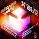 Wizard & Ivory - Jack In A Box (Specimen A Remix)