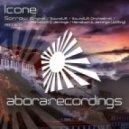 Icone - Sorrow