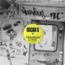 Oscar G. - Hypnotized Feat. Stryke (Climbers Remix)