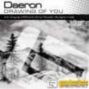 Daeron - Drawing Of You (Original Edit Mix)