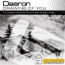 Daeron - Drawing Of You (Nkoder Remix)