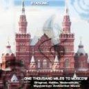 Etasonic - One Thousand Miles To Moscow (Original Mix)