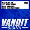 Alex M.O.R.P.H. feat. Katie Marne - Spirit (Daniel Kandi Remix)