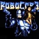 De'Larry - 8 Bit Robocop