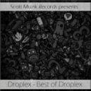 Droplex - Animal (Original Mix)
