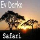 Ev Darko - Safari (Original Mix)