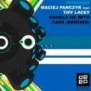 Maciej Panczyk feat. Tiff Lacey - Handle Me With Care (Xtigma Remix)