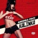 Andrea Paci - Kalinka (Simone Cattaneo & Alex Gardini remix)