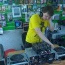 DJ Bugrovskiy - Hard mini mix